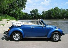 1978-vw-bug-convertible my dream car