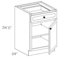 Kitchen Cabinets Dimensions dimension- | ebanisteria | pinterest | microwave cabinet, kitchens