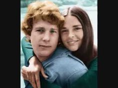 The Best of Love Story Film 1971 - YouTube