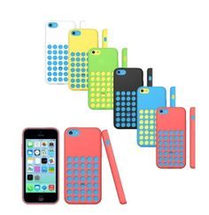 I have the green one with a pink salmon case!!!