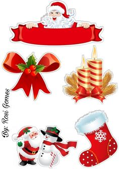 1 million+ Stunning Free Images to Use Anywhere Christmas Sheets, Christmas Clipart, Christmas Stickers, Christmas Printables, Christmas Pictures, All Things Christmas, Vintage Christmas, Christmas Crafts, Christmas Decorations