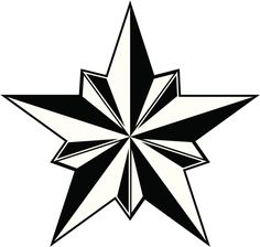 dibujos de estrellas Stars, Tattoos, Illustration, Painting, Inspiration, Google, Ali, Friends, Canoe
