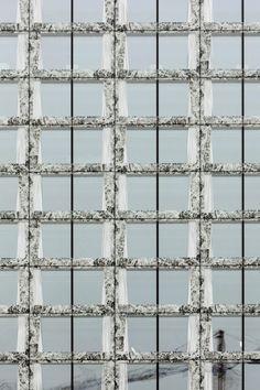 Allianz Headquarters / wallisellen / switzerland /  Wiel Arets Architects