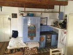 Fotka uživatele Venkovský styl bydlení.
