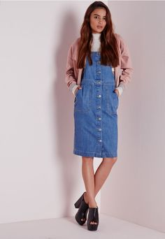 10b3f6b22a 9 Amazing What is a pinafore anyway  images