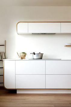 74 best kitchen images kitchen storage kitchen units kitchen decor rh pinterest com