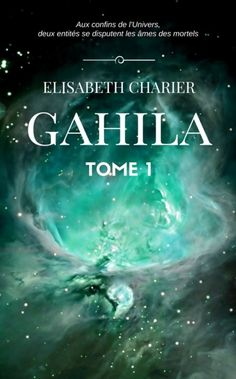 http://numeriklivres.info/project/gahila-de-elisabeth-charier/