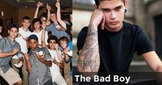 What Stereotype Boy Would You Fall For? Buzzfeed Quiz Boyfriend, Boyfriend Quiz, Dream Boyfriend, Perfect Boyfriend, Teenager Posts Sarcasm, Teenager Posts Boyfriend, Teenager Posts Boys, Life Quizzes, Fun Quizzes
