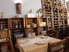 1000 images about dise o cafeterias on pinterest - Decoracion de cafeterias ...