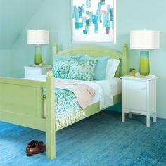 354 best coastal bedroom decor ideas images in 2019 bathrooms rh pinterest com