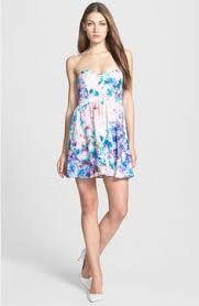 summer dresses - Google Search