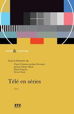 Télé en séries