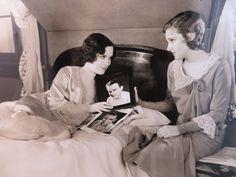 1930 Good News BESSIE LOVE