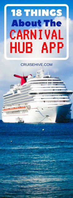 435 best carnival cruise lines images in 2019 carnival cruise