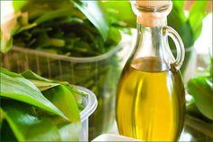 L'huile de Ricin, un prodigieux remède d'antan - Santé Nutrition