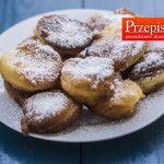 BŁYSKAWICZNE PĄCZUSZKI Z POMARAŃCZĄ – bardzo smaczne! BŁYSKAWICZNE PĄCZUSZKI Z POMARAŃCZĄ Składniki: 150 gramów serka ricotta 1 jajko 4, 5 łyżki mąki pszennej 1 łyżeczka startej skórki z pomarańczy lub cytryny 1,5 łyżeczki cukru 1 łyżeczka proszku do pieczenia 2 łyżeczki likieru pomarańczowego (może być inny likier) Cukier puder do posypania Olej do smażenia Wykonanie: …