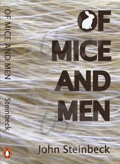 Of Mice and Men essay title help!? please! i need to go to bed, lol?