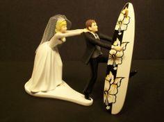 A Beach Theme For Wedding Cakes Amp Cupcake Teirs On Pinterest