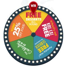 FREE Bella Italia Giveaway - Gratisfaction UK Freebies #freebies #freestuff #bellaitalia