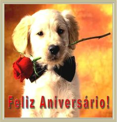 valentine day quotes for husband in spanish
