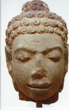 Black Buddha --   In truth we now know, based on recent scientific studies of DNA, that modern humanity originated in Africa, that African people are the world's original people, and that all modern humans can ultimately trace their ancestral roots back to Africa.  ....  The African presence in Asia can therefore be demonstrated through the history of the Black populations that have inhabited the Asian land mass within the span of modern humanity.