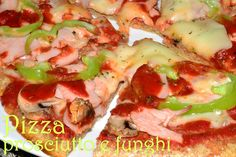 Extra Off Coupon So Cheap Dukan Pizza Ketosis Diet Plan, Dukan Diet Plan, Dukan Diet Phases, Ducan Diet Recipes, Diet Pizza, Endo Diet, Salad Recipes For Dinner, Ketogenic Diet For Beginners, Diet Meal Plans