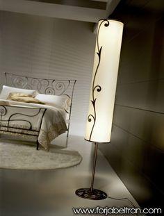 Lámparas y apliques para el hogar. Decoracion Beltran, tu tienda online de lámparas y apliques de pared. www.lamparasyapliques.com