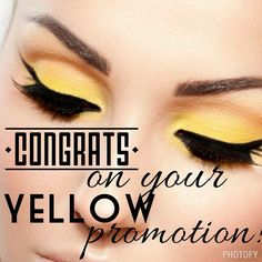 Younique 3D fiber lash mascara and makeup: Welcome to YELLOW https://www.youniqueproducts.com/CarlaValdez
