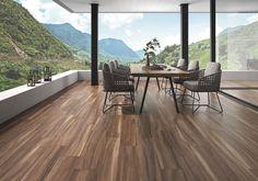 Terrazas - Aplicaciones - Hazlo con Cerámicos Patio, Outdoor Decor, Home Decor, Decks, Trends, Decoration Home, Room Decor, Home Interior Design, Home Decoration
