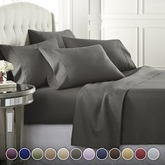 30 best twin bed sheets images king beds cotton sheet sets queen rh pinterest com