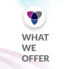 What we offer: wordpress driven websites + mailing and newsletter tool + web analysis Design Web, Print Design, Graphic Design, Wordpress, Corporate Design, Case Study, Web Development, Creative Inspiration, Wiesbaden