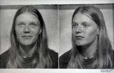 Linda Kasabian   Charles Manson Family and Sharon Tate-Labianca Murders   Cielodrive.com