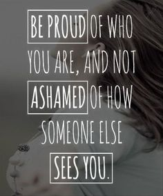 Put yourself at the top of your to-do list every single day and the rest will fall into place.