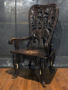 33 best interiors antique club chairs images in 2019 armchairs rh pinterest com