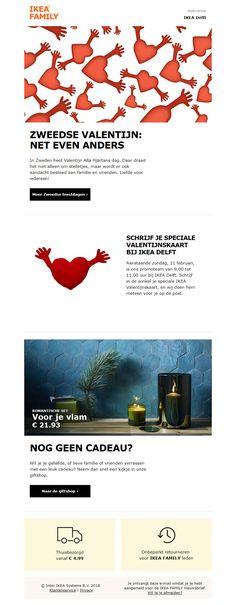 Ikea, Art, Art Background, Ikea Co, Kunst, Gcse Art