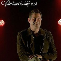 And such a sweet smile it is too! Arigato goizamasu! Repost @riokoxx My happiness is to see you smile Valentine's day 2018 Q&A corner during Sound sound party in Tokyo  @sebdivo  @sifcofficial #premiering  #love #thankyou #wecameheretolove  #wecameheretolovetour  #sebsoloalbum  #seblive  #teamseb  #sebdivo  #sifcofficial  #sebastienizambard  #singer  #musiclovers  #composer  #producer  #artist  #charityambassador  #instagood  #instamusic  #sebstour #concert #tokyo #smile