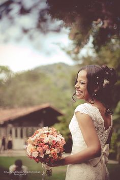 Monica Dantas é fotografo(a) de casamento no Rio de Janeiro e Niterói e faz fotografia de casamento: Outubro 2012