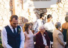 Wedding Olivella Barcelona, Couple Photos, Couples, Wedding, Fotografia, Couple Pics, Mariage, Couple Photography, Couple
