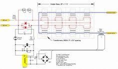 10-electrical_schematic_wiring_diagram