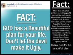"""Define """"beautiful"""" for me, would you?"""