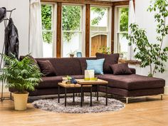 RELAX FORMCOLETTE2 COUCH SOFA