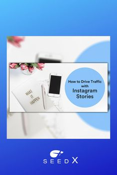 efa85729f682f 5 Ideas to Use Instagram Stories to Drive Small Business Growth!  gt  Do  live