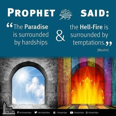 Beautiful Collection of Prophet Muhammad (PBUH) Quotes. These sayings from the beloved Prophet Muhammad (PBUH) are also commonly known as Hadith or Ahadith, Islamic Qoutes, Islamic Teachings, Muslim Quotes, Islamic Inspirational Quotes, Religious Quotes, Prophet Muhammad Quotes, Hadith Quotes, Allah Quotes, Hindi Quotes