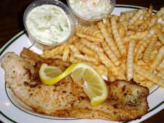 1000 images about waukesha county fish frys on pinterest for Fish fry waukesha