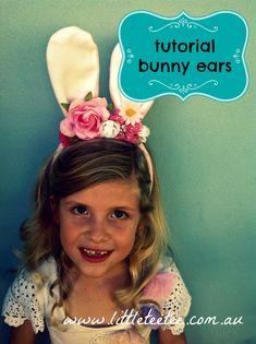 www.littleteetee.com.au DIY--Easter-bunny-ears_b_32.html