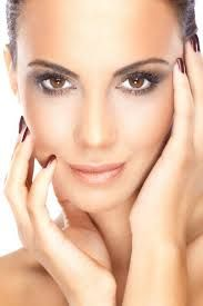 NuDerma Portable Handheld High Frequency Skin Therapy Wand Machine w/Neon - Acne Treatment - Skin Tightening - Wrinkle Reducing - Dark Circles - Puffy Eyes - Hair Follicle Stimulator Wrinkle Remedies, Skin Care Remedies, Neck Wrinkles, Loose Skin, Hair Scalp, Wrinkle Remover, Skin Care Treatments, Skin Firming, Anti Aging Skin Care