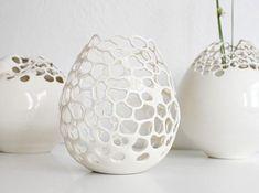 limited edition ceramics by emogayu