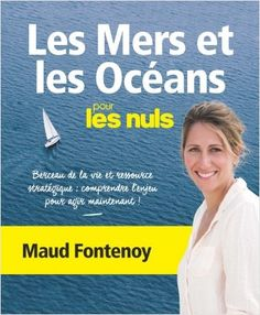 Buy Les mers et les océans pour les Nuls by Maud FONTENOY and Read this Book on Kobo's Free Apps. Discover Kobo's Vast Collection of Ebooks and Audiobooks Today - Over 4 Million Titles! Free Ebooks, Audiobooks, This Book, Reading, Adolescents, Free Apps, Collection, Products, Free Books Online