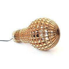 Suck Uk Wooden Bulb, http://www.amazon.co.uk/dp/B002V95VDE/ref=cm_sw_r_pi_awdl_9i6Ftb0KD4PTG