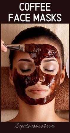 avocado face mask 20 Best Coffee face masks recipes for Acne, Glowing skin and other skin problems Acne Face Mask, Diy Face Mask, Face Face, Face Diy, Avocado Face Mask, Coffee Face Mask, Too Faced, Face Masks For Kids, Homemade Face Masks